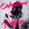 Bruises (Cabañero Remix) [OUT NOW]