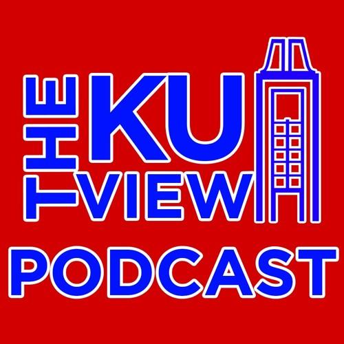 Episode 31 - Oklahoma State Meltdown & Big 12 Tourney Preview