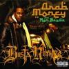 Busta Rhymes Ft. Ron Browz - Arab Money (Acapella) FREE DOWNLOAD