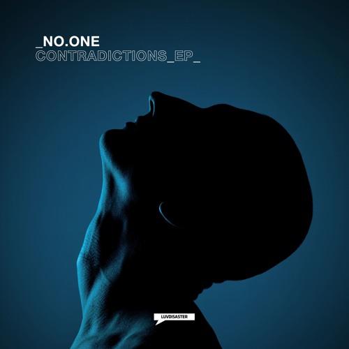 No.One - Chimera (Original Mix)