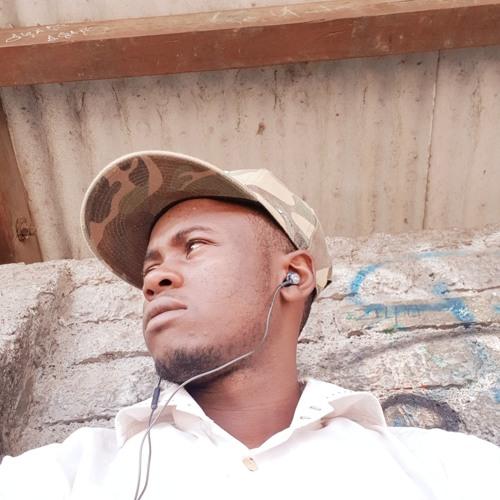 Soiyade Du Salle (feat Assim)