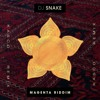 DJ Snake - Magenta Riddim (Kasco Remix)