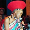 Vulindlela ft. Brenda Fassie(tiparworld)