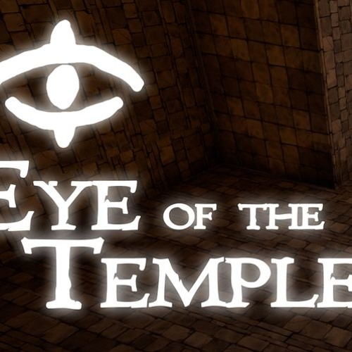 Eye of The Temple - Main Theme