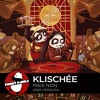 Electro Swing | Klischée - Mais Non (1920 Version)