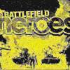 Battlefield Heroes Theme Ear Rape