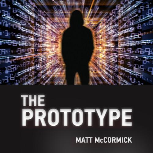 The Prototype excerpt