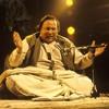 Sanson Ki Mala Tore Naam by Nusrat Fateh Ali Khan