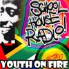 """Ep. 1 - """"Youth On Fire"""""""