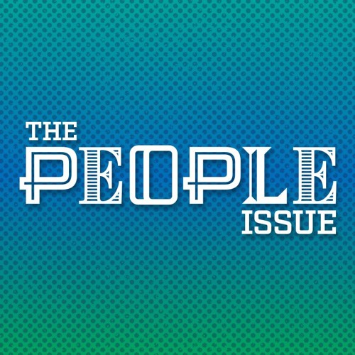 Elevator World Introduces the People Issue