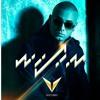 Wisin - Amor Radioactivo (feat. Mario Dom) _ EDWIZER DJ SOUN EDIT