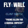 "Clint Smith: ""Poems allow for a radical empathy"""