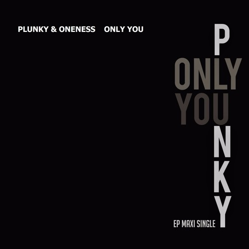 Only You 4 - Song Sampler