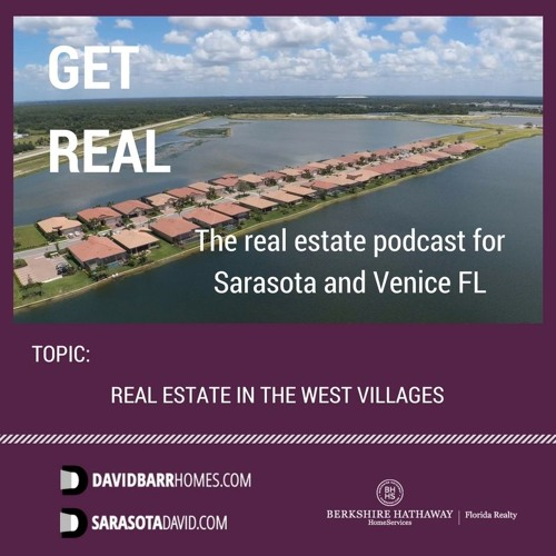 The West Villages in Venice FL