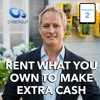 [Podcast EP #2] Rent What You Own to Make Extra Cash