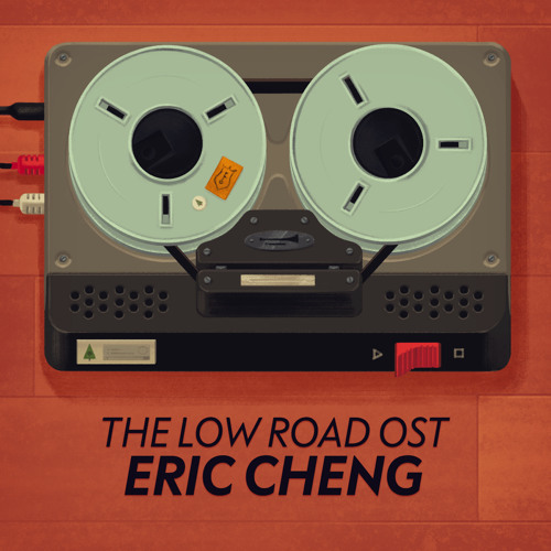 The Low Road OST Selections