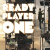 Ready Player One - Science Fiction Audiobook Narration Sample by Wayne Mitchell