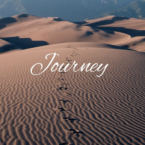 Journey - Straight Path or Not