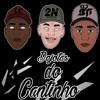 ELA FICOU SAFADA VIROU CACHORRA E NEM QUER SABER ( DJ 2N )