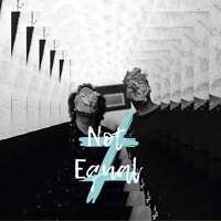 Not Equal by Pi
