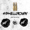 Lauky Beatz - Your Beats Are Like Lost Mp3 Files #ShelldownSeries2 #LastBeat (6Shell X Truey Diss)