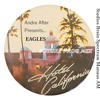 Eagles Hotel California (Andre After Tribal Noise Original Mix)Future...