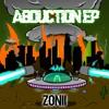 Zonii (ft. Hitmo17) - Run My Line