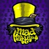 fran&co - Inno (Ron Flatter Remix) [Mad Hatter] [MI4L.com]