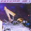 Psycho ( J Pax Remix )