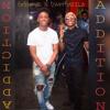 Addiction - Mesi Remix