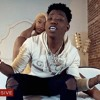 Yung Bleu Ice On My Baby Wshh Exclusive Official Music Video Mp3