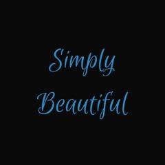 Simply Beautiful (Al Green Sample)