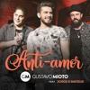 VS Anti-Amor - Gustavo Mioto ft. Jorge & Mateus Portada del disco