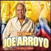 En Barranquilla Me Quedo - Joe Arroyo [Salsa Remix - Jexus & Miguel Zuñiga] FREEEEE EN BUY