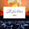 'Til It's Over by Anderson .Paak
