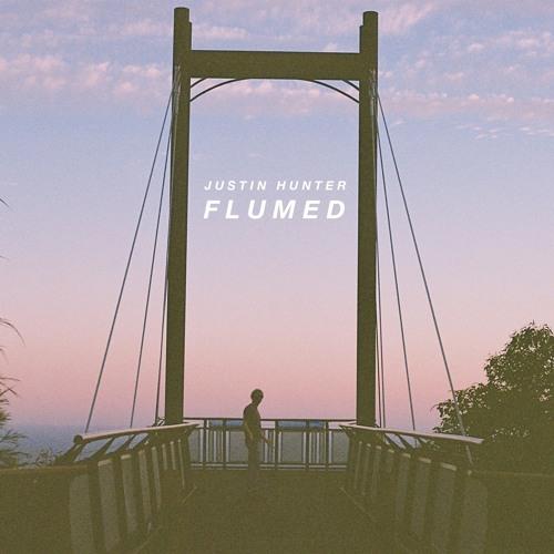 Justin Hunter - Flumed