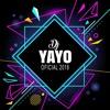 El Papel Part 1 Versión  Amante Remix (Romeo Santos) DJ YAYO