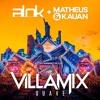 VS Suave - Matheus e Kauan ft. Alok