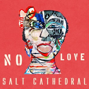 Download lagu Salt Cathedral No Love (8.10 MB) MP3