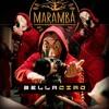 Marambá - Bella Ciao Remix [180]