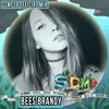 Bees Brandy - Santa Cruz Music Festival 2018 Official Mmix