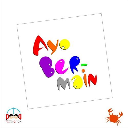 Singles (modul)#2 - Ayo Bermain