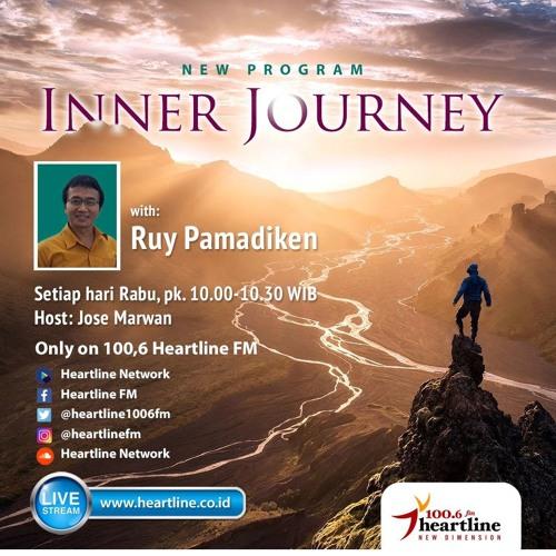 Inner Journey | Dua Dunia (07 Maret 2018)