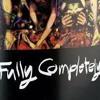 Fully Completely  Port Hope 25-11-17