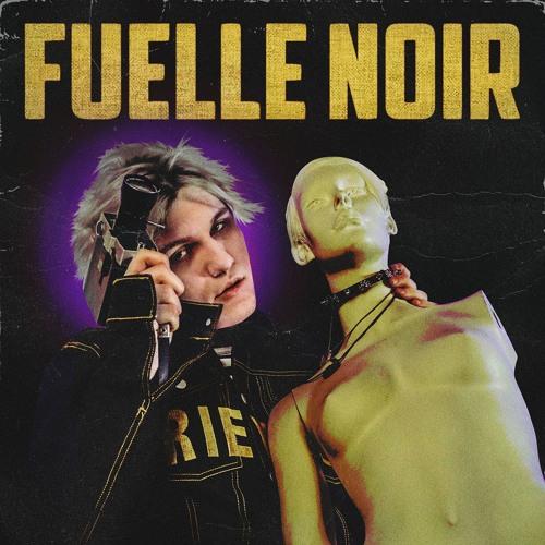 FUELLE NOIR