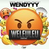 Wendy weleuleu awa ti mal new track (audio official)
