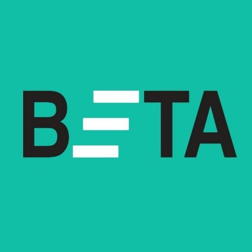 BETA PODCAST - Interview with Dr Halpern