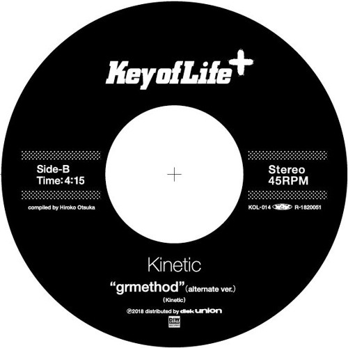 SideB_grmethod_Kietic