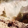 Part Four - Corporal Daniel Starr - OP HIGHROAD