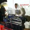DJ HOTHEAD 90S BEST HIP HOP